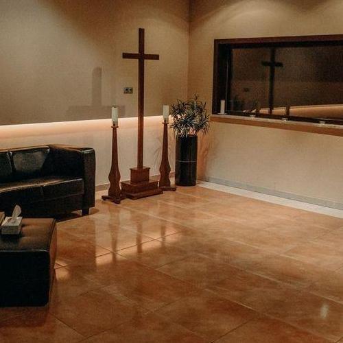 dom pogrzebowy 08