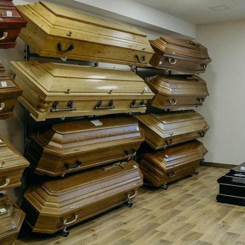 dom pogrzebowy 10